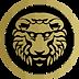 liongri lion head.png