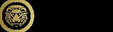 Lion-Gri logo-new logo-Asset 2.png