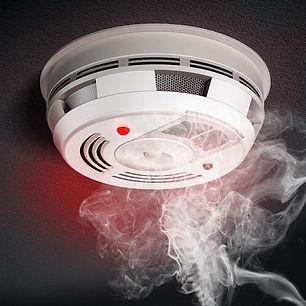 smoke detector picture.jpg