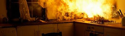 kitchen fire picture 2.jpg