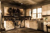 kitchen fire picture edited 2.jpg