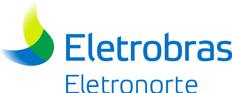 Eletronorte
