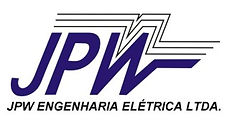 logo JPW.jpg