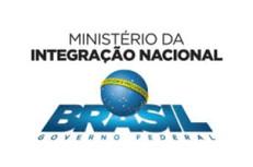 Ministério da Integração