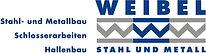 Weibel Logo.jpg