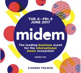 AMA au MIDEM 2017 – Cannes