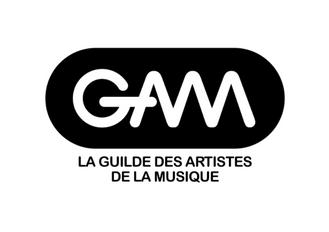 Accord producteurs-artistes pour une rémunération minimum du streaming : une avancée insuffisante po