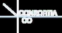 logo%20blancoCONSORTIACO_edited.png