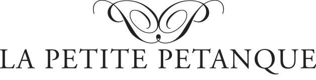 La-Petite-Petanque-Logo