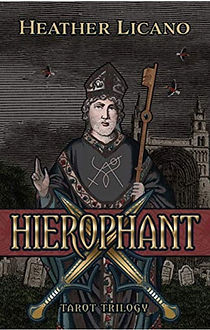 Book Cover Hierophant.jpg