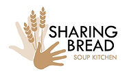 Soup-Kitchen+logo.jpg