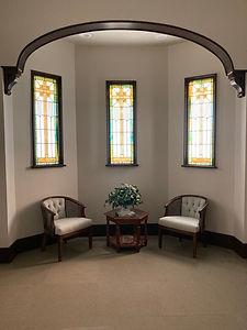 seating columbarium by windows.jpeg