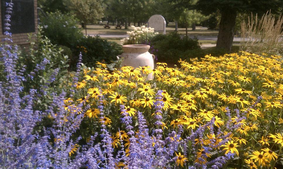 memorial garden2013.jpg