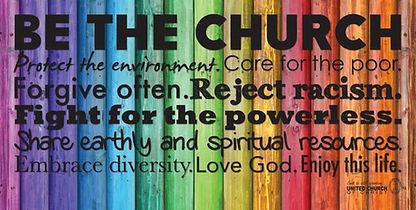 Be-the-Church-rainbow.jpg
