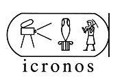 logo icronos2.jpg