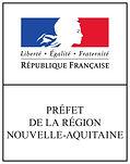 Logo-Prefecture-Region-Nouvelle-Aquitain