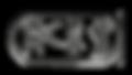 logo transparent test 3.png