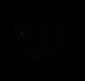 logo texte transparent.png
