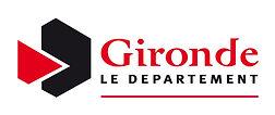 logo-CG.jpg