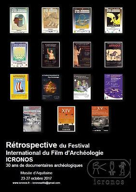 affiche_rétrospective_ICRONOS.JPG