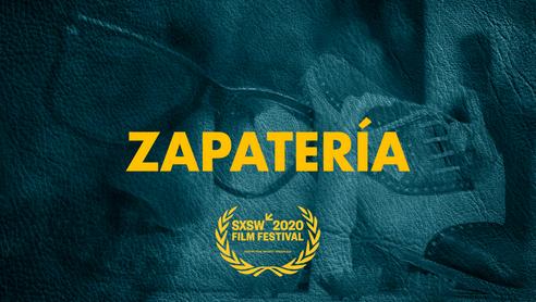 Zapateria2.png