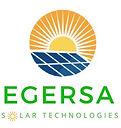 Egersar Solar.jpg