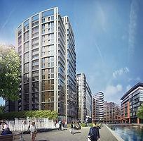 Off-Plan_London_Apartments.jpg
