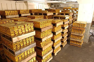 Gold-Bullion-Storage.jpg