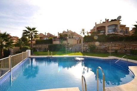 Spanish_Apartments.jpg