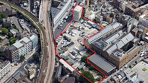 Southwark_Development_Site.jpg