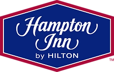 Hampton by Hilton Logo 2021.png