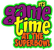 ITS GAME TIME LOGO SMALL.jpg