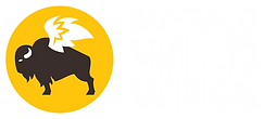 BWW-Logo_CMYK_Horiz1_Wht (1).png