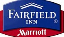Fairfield Inn.jpg