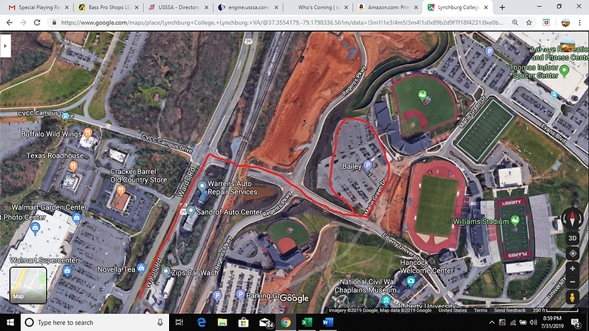 LIBERTY U FIELD AND PARKING.png