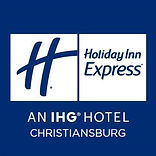 Holiday Inn Express 2021.jpg