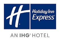Holiday Inn Dublin.png