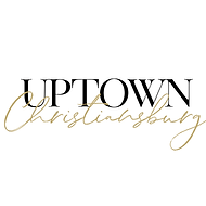 Uptown Christiansburg.png
