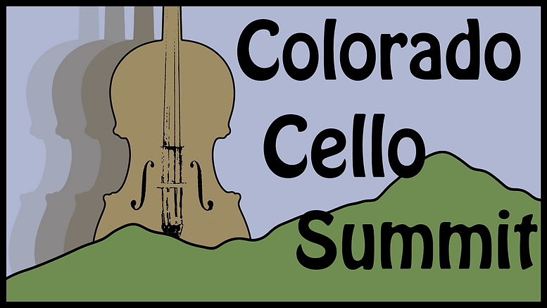 Cello Summit Logo2.png