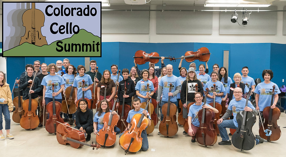 Cello Summit Main Page Header.jpg