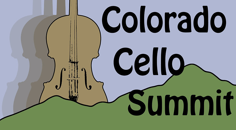 Cello Summit Logo No Border.jpg