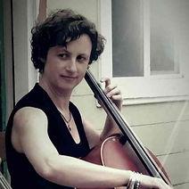 cello head shot.jpg