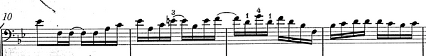 Cello 1 Ragtime.png
