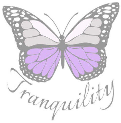 Simple%20butterfly%20with%20curved%20font%20%20(5)_edited.jpg