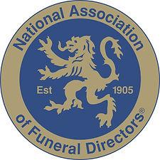 NAFD logo colour JPG.jpg
