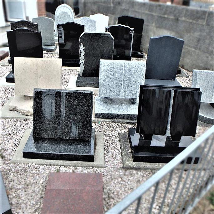 Memorial-headstones-devon.jpg
