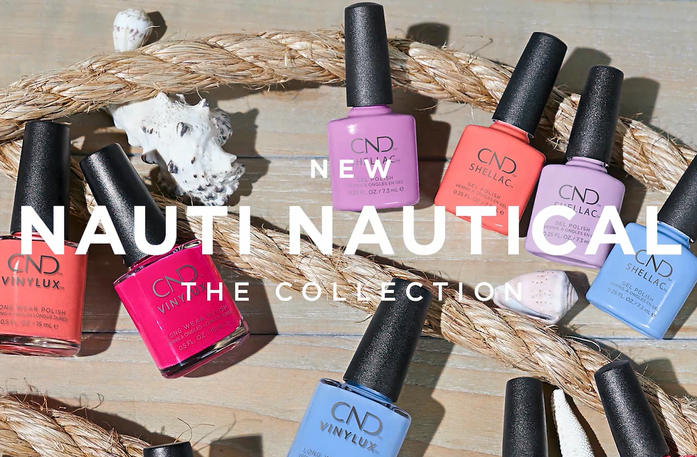 cnd-shellac-nauti-nautical-summer-2020__