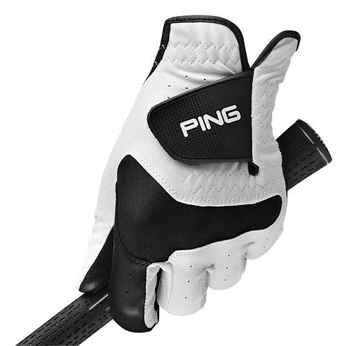 Guante PING Sport Piel