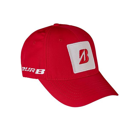 Gorra Bridgestone Kuchar Collection