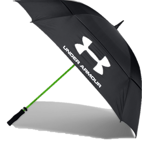 Sombrilla Under Armour Doble Canopy